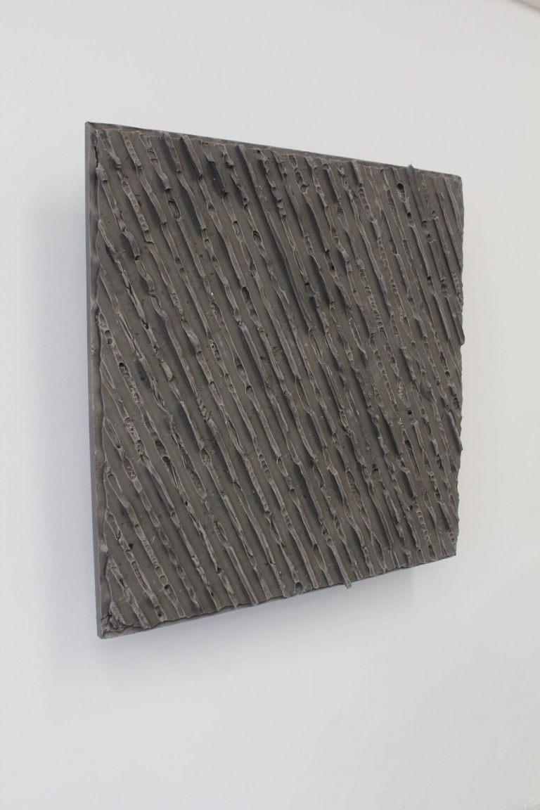 black quare 2021 (1)