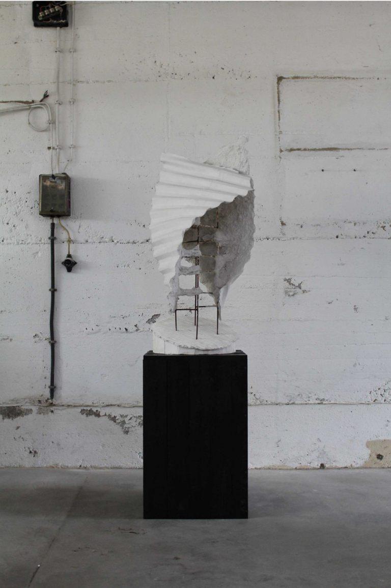 actio-2011-web